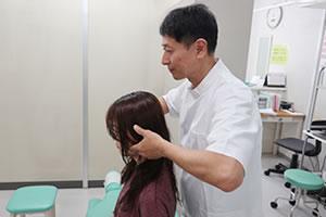 頭痛・片頭痛が改善しない・悪化する理由